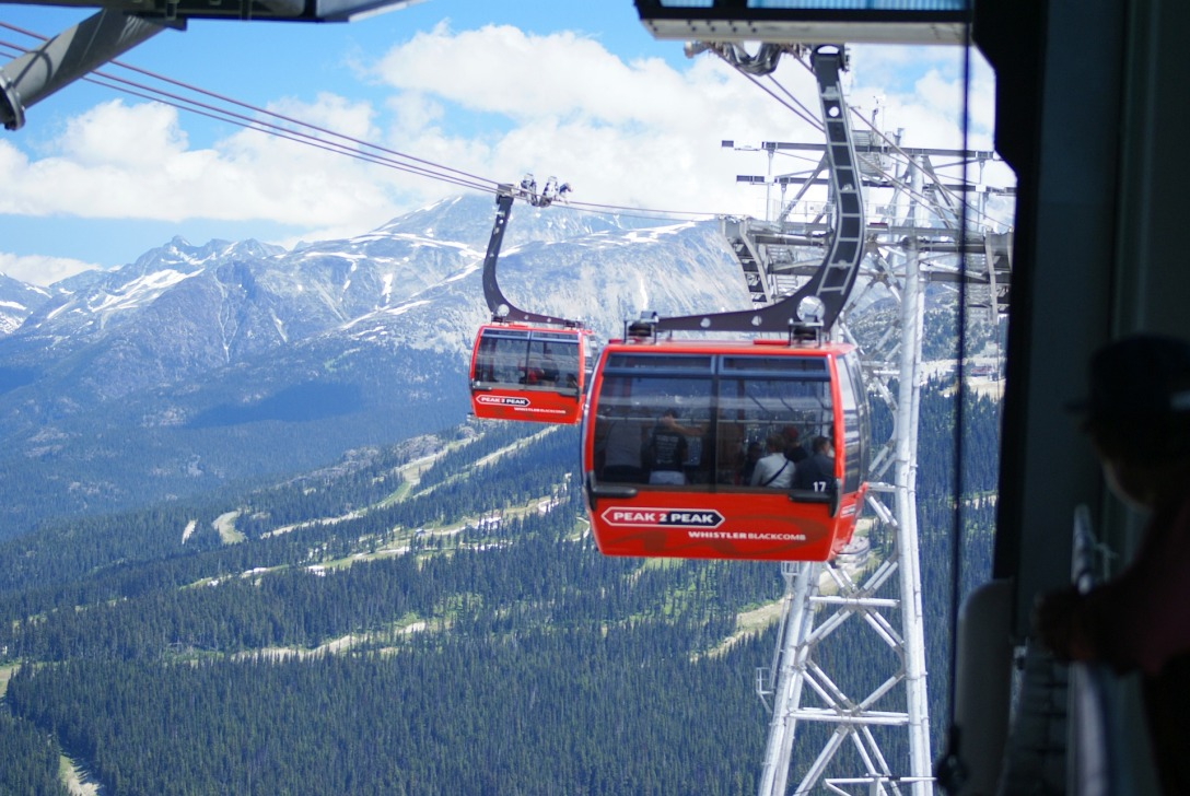 peak-to-peak-gondola-701815_1920