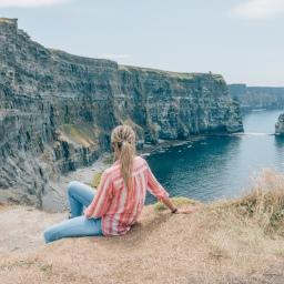 Ireland's County Clare