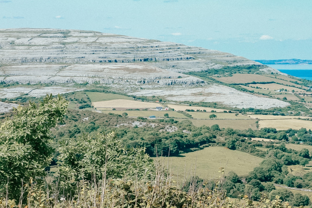 view-of-the-burren-2676507_1920